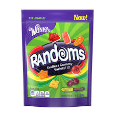 kazoozles candy where to buy let s get random chew a shoe bite a teapot a tree wonka