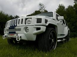 hummer jeep wallpaper beautiful hummer car full hd wallpaper car s wallpapers