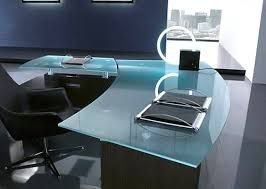 Used Modern Office Furniture by Desk Commercial Office Furniture Sales Jobs Commercial Office