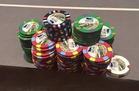 how many poker tables at mgm national harbor the great american poker trip washington dc cardplayer lifestyle