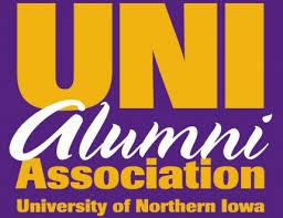 of alumni search alumni donors of northern iowa