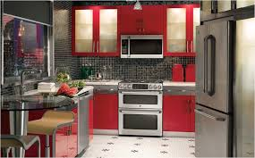 home essentials list home appliances list of product must have kitchen items list top