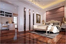 elegant bedroom lighting design fresh bedroom ideas bedroom ideas