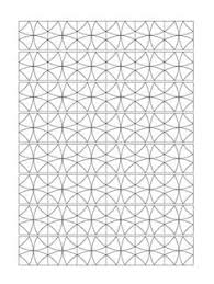 free printable coloring pages adults geometric patterns