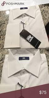 men u0027s dress shirt boutique shirts dress shirts and dresses