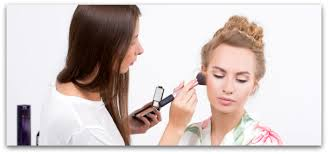 Professional Makeup Schools Professional Makeup Artist Training Assignments U2013 Qc Makeup Academy