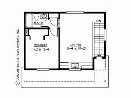 Garage Apartment Plan Garage Apartment Plans Craftsman Style Garage Apartment Plan