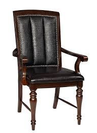 Arm Chair Images Design Ideas Chairs Dwell Rapson Style Lounge Chair Design Idea Modern White
