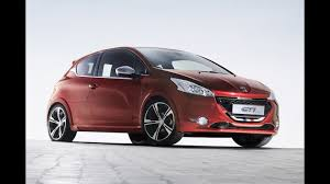 who makes peugeot great peugeots america missed in 25 years