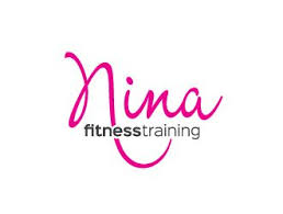 30 best fitness logo designs images on pinterest fitness logo