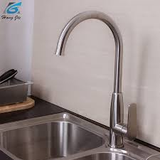 Stainless Steel Bathroom Faucets by Compare Prices On Stainless Steel Bathroom Tap Online Shopping