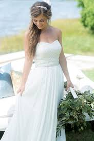 dessy wedding dresses dessy bridesmaid dresses coastal florida wedding