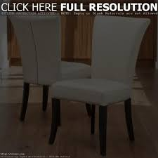 100 fabric for dining room chairs dining room used