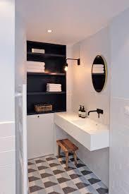 Bathroom Interior Durantin 4 Stephanie Lizee U2026 Pinteres U2026