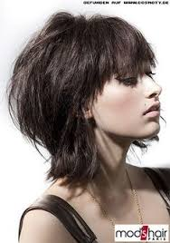 Bob Frisuren Mit Pony Bilder by 1164 Best Bangs Bob Hair Images On Hairstyles