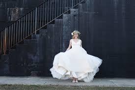 key west wedding venues weddings