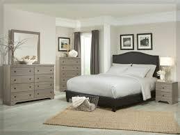 Schlafzimmer Holz Zirbe Moderne Schlafzimmer Aus Zirbenholz Ideen Wohnung Ideen