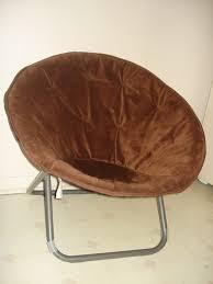 Papasan Chair Cushion Outdoor Furniture Floral Papasan Chair With Rattan For Living Room
