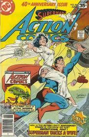 superman wedding album 49 best wedding comic book covers images on comics
