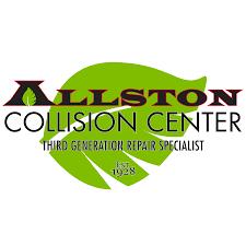 lexus of watertown allston collision center expert boston auto body repair