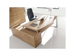 ensemble de bureau desserte de bureau ensemble bureau table desserte de bureau