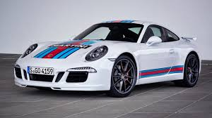 porsche martini logo meet the martini porsche 911 top gear