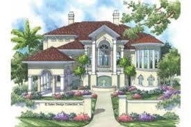mediterranean style home plans mediterranean style home plans 100 images tuscan house plans