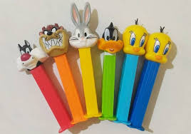 where to buy pez candy the pez dispensers has everyone freaking the f k out