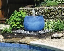 Water Fountains For Backyards Amazing Backyard Water Fountains Water Fountain Install A Water