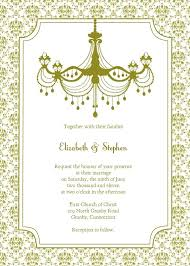 wedding invitation templates word free wedding invitation templates cellosite info