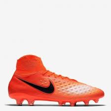 nike womens football boots nz home the soccer shop