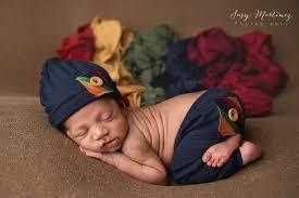 Baby Boy Photo Props Jewel Toned Newborn Boys 7 Piece Wrap Set Jewel Tones U2022 Rainbow Baby