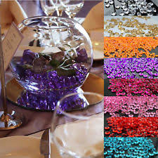 peacock wedding decorations peacock wedding ebay