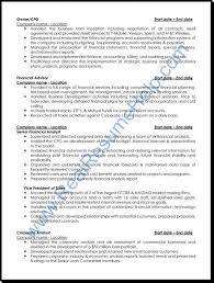 Senior Network Engineer Resume Sample by Cover Letter Bajaj Holographics Resume Format For Experienced It