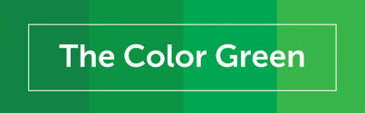 color psychology in marketing the complete guide free pictures the color green gallery photos designates
