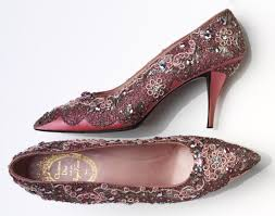 diana shoes if in this june the v a museum s pleasure and of