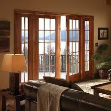 Colorado Springs Patio Homes by Patio Doors Colorado Springs Custom Made Lifetime Warranty