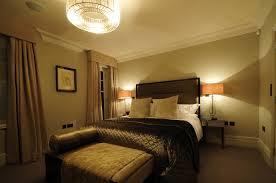 bedrooms ambient lighting in bedroom ambient lighting bedroom
