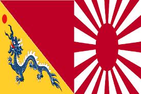 imperial china imperial china venetian italian supremacy alternative history