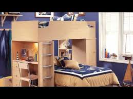 Cheap Bunk Bed Plans by Children Bunk Bed With Desk Affordable Bunk U0026 Loft Beds Ideas