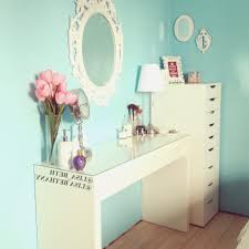 vanity desk with mirror ikea lovely new vanity ikea malm dressing