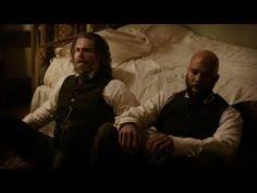 Seeking Hell Episode Talked About Episode 401 Hell On Wheels The Elusive