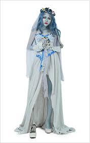 Dark Link Halloween Costume Cosplay Costumes U0026 Halloween Costumes Costume Ideas Adults