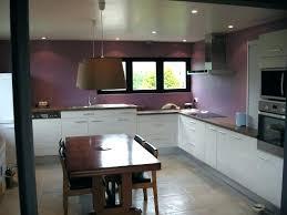 quelle couleur dans une cuisine carrelage gris clair quelle couleur pour les murs deco avec