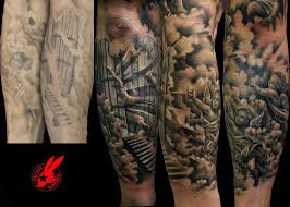 tattoo clouds shading google zoeken tattoo pinterest
