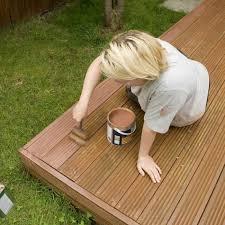 best deck color to hide dirt the best deck paint options for diyers buyer s guide bob vila