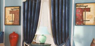 Bright Blue Curtains Curtains Royal Blue Curtains Likable Royal Blue And Black