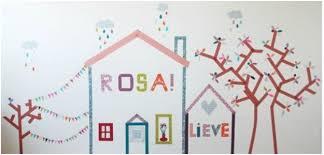 lettre decorative pour chambre bébé lettre decorative pour chambre bebe free lettre decorative pour