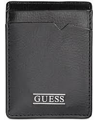 black friday mens wallet mens wallets trifold bifold leather u0026 more at macy u0027s mens
