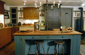 workshops of david t smith custom kitchens shaker contemporary
